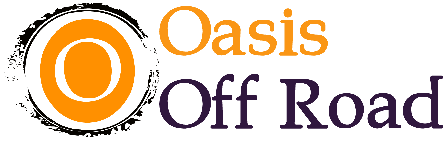 Oasis Off Road